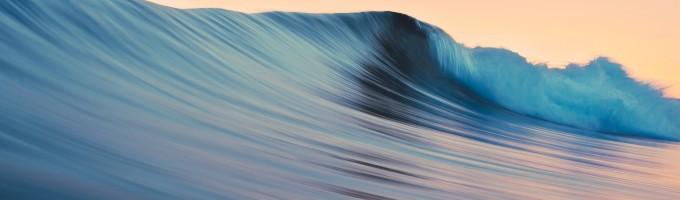 Apple выпустила OS X 10.9 Mavericks GM