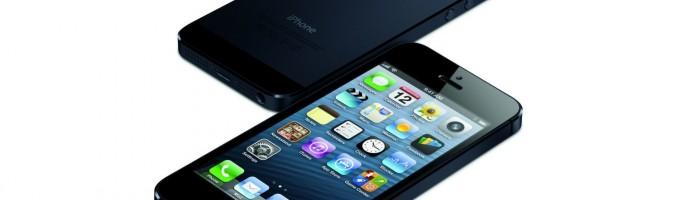Что такое смартфон и айфон?
