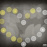 Обзор игры «Пальчики» для iPad