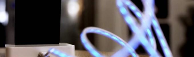 Аутентификационный чип в Lightning не проблема для китайских хакеров