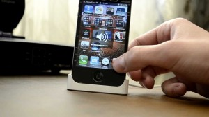 Что делать, если нет звука в iPhone?