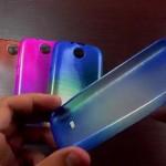 Чехлы и бампера для iPhone 4 и 4S