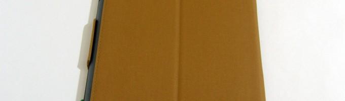 Чехол SwitchEasy Canvas