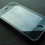 Обзор корпуса нового iPhone