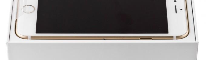 Разработчики не волнуются о дисплее нового iPhone
