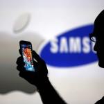 Самсунг: мы довольны судебными тяжбами с Apple