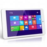 ABI Research: iPad продолжает господствовать на рынке планшетных устройств