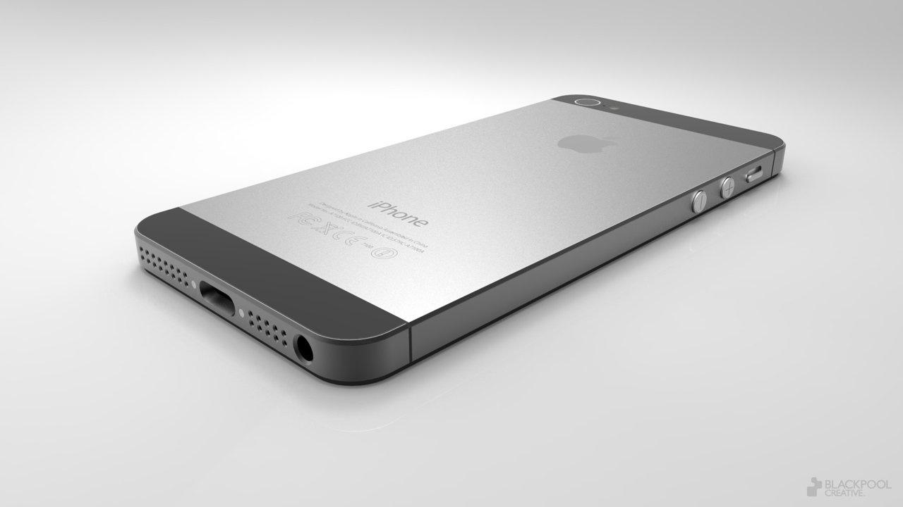 Прогнозы касательно судьбы iPhone: пять лет спустя