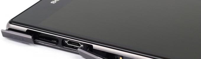 Три новых докинговых станции Sony для iPhone