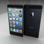 Новые айфоны — дизайнерские концепты на тему iPhone
