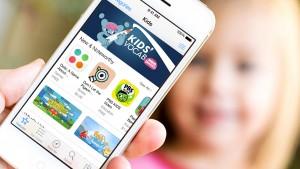 Некоторые приложения сегодня доступны бесплатно или со скидкой в магазине App Store