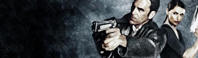 Apple выбрали игру недели «Max Payne Mobile» [видео]