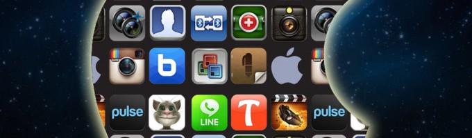 Сегодня бесплатно и со скидкой приложения в магазине App Store