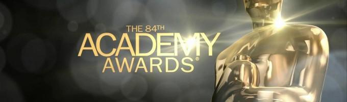 Прямой эфир премии Грэмми на Вашем iPhone или iPad