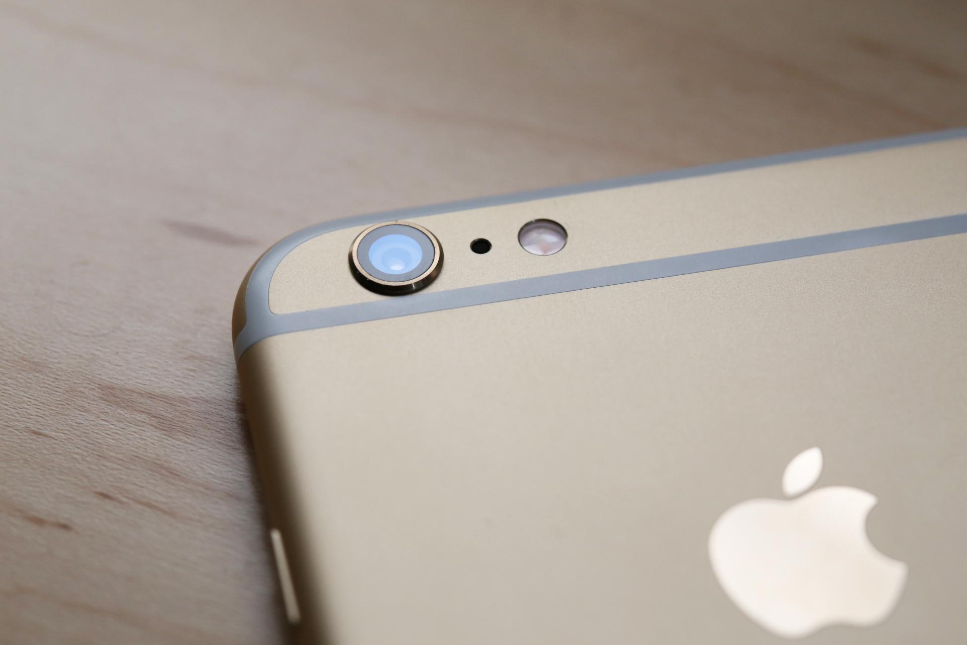 Спроси у iPhone и iPad и они помогут