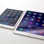 iPad 2S или iPad 3?[Появились фотографии экрана iPad 3]