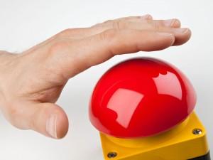 Тревожная кнопка в вашем iPhone