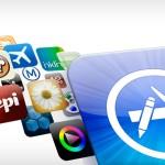 Доход Apple AppStore в 4 раза выше Android Market