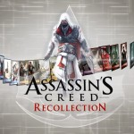 Обзор Assassin's Creed Recollection для iPad
