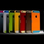 В Москве изъяли поддельные iPhone и iPad
