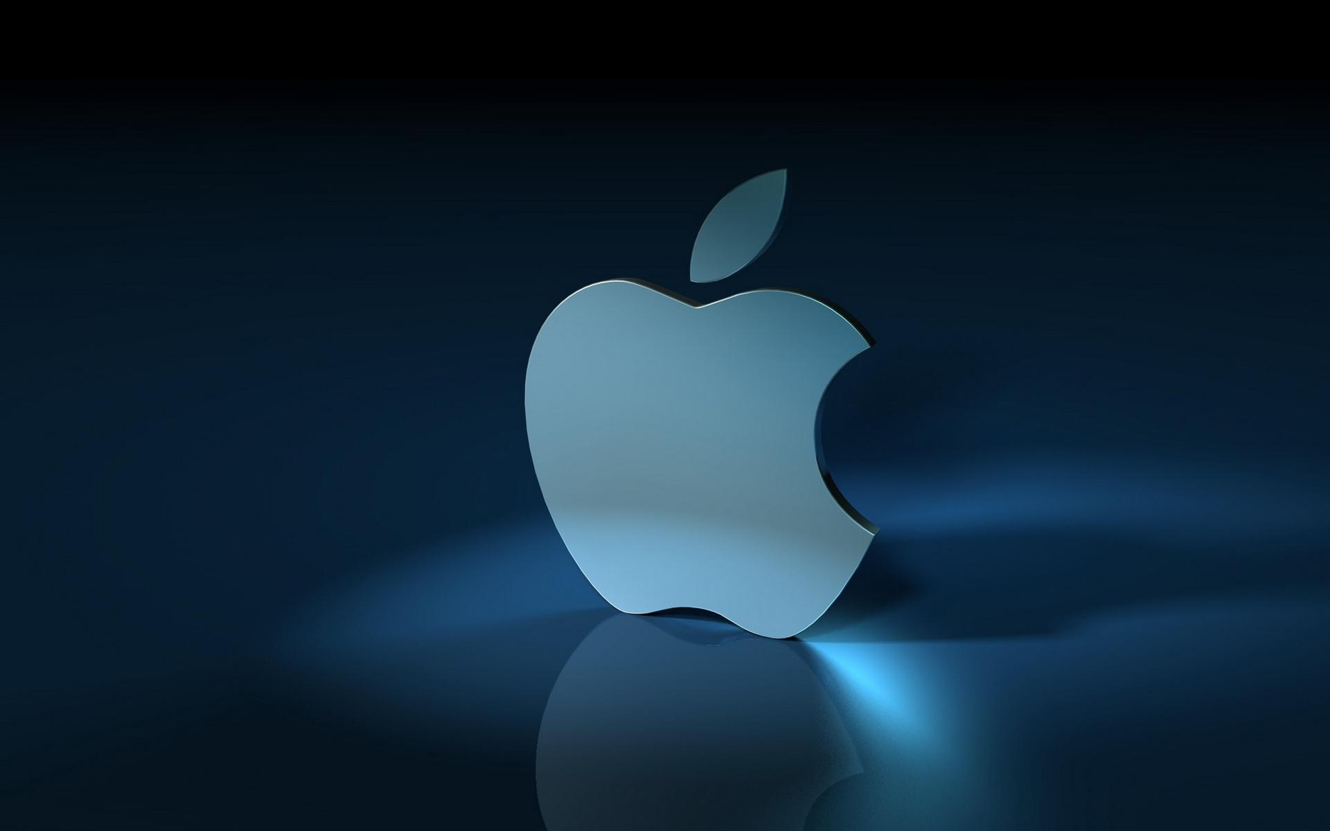 Apple регистрирует новый патент