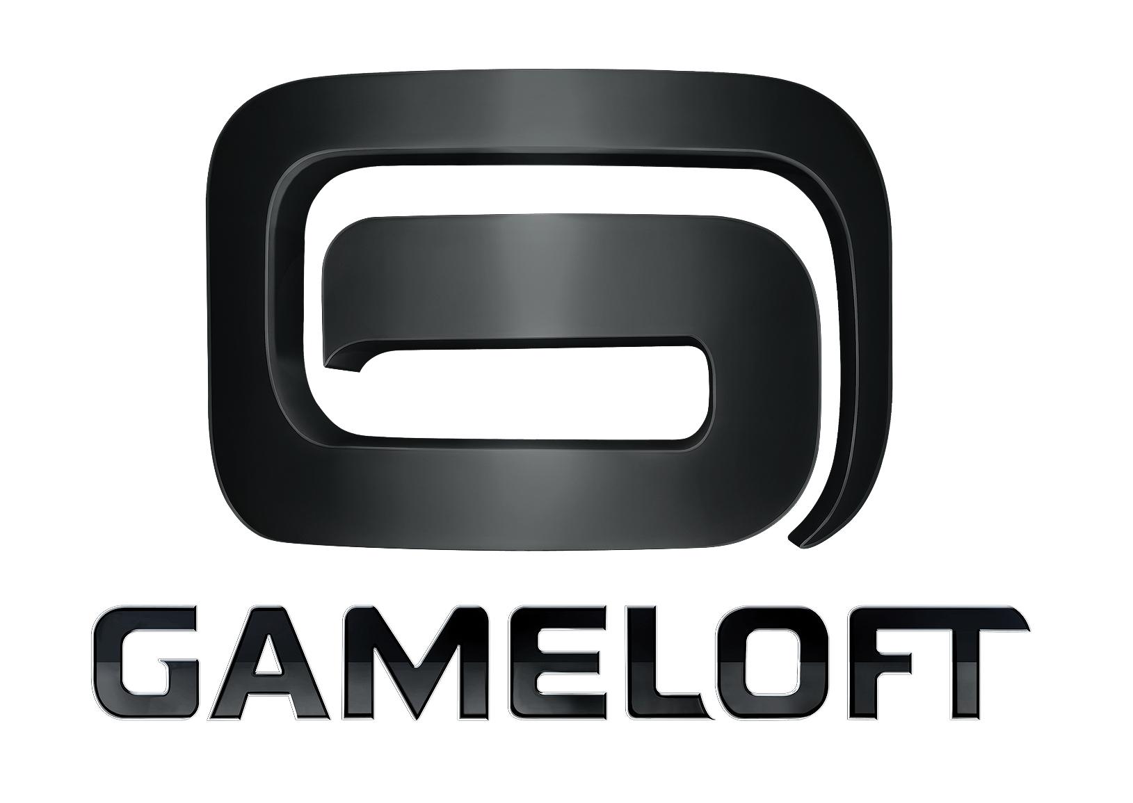 Большая распродажа Gameloft