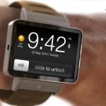 Apple и Google разрабатывают наручные устройства