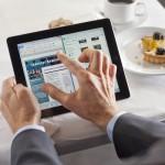 Microsoft Office для iPad уже скоро?