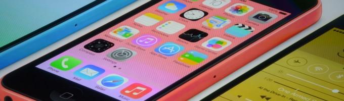 В США открыт предзаказ на разблокированный iPhone 4S