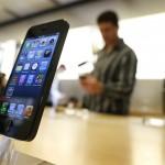 Продажи iPhone 4S в Израиле запрещены