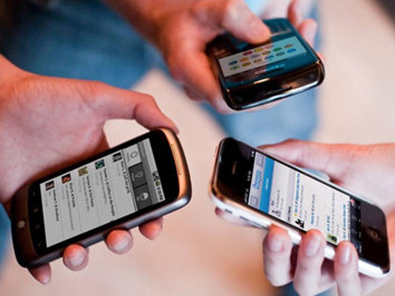 Обнаружена новая уязвимость в iOS