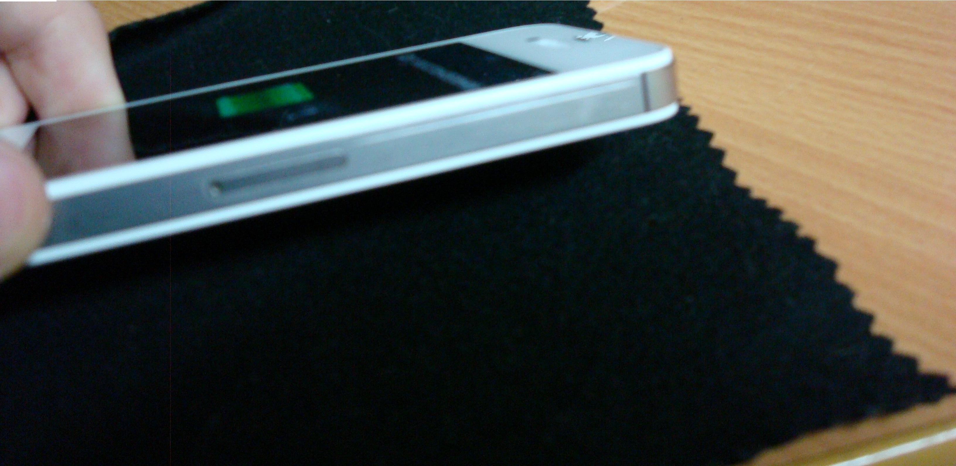 iPhone 4S купить получится только в 2012
