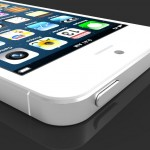 Разлоченный iPhone 4S — цена и дата