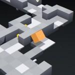Edge головоломка для iPhone