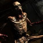 Рецензия на игру Dead Space для iPhone