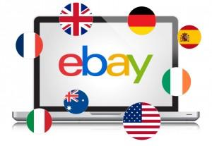 Стив Джобс на eBay за 2500$