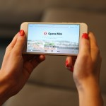 iOS — самая популярная платформа для просмотра видео