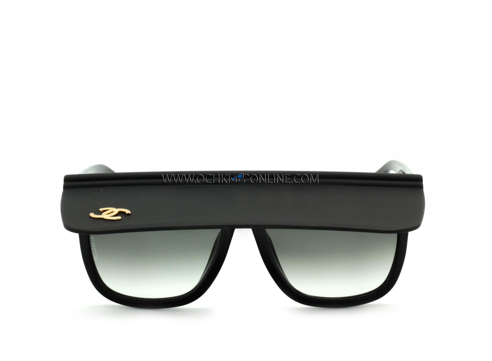 Вы носите солнцезащитные очки? Тогда у Вас буду проблемы с использованием iPad и iPhone.