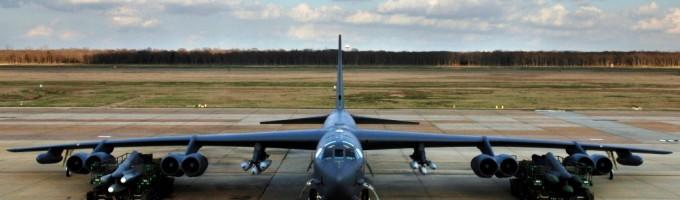 Военно-воздушные силы США заказали 18 000 iPad 2