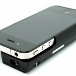 Проектор для вашего iPhone
