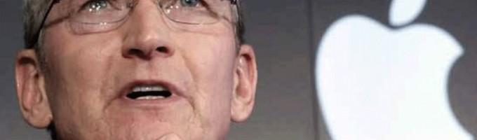 Внимание! Раскрыт секрет откуда Apple берет айфоны!