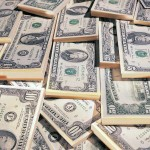 Как быстро накопить денег на IPhone 5s подростку?