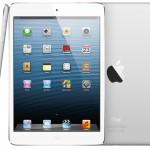 Понижение цен на iPad 2, вместо iPad 7.85