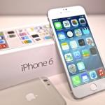 Foxconn в Китае будет производить больше iPhone