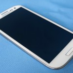 Apple хочет сорвать начало продаж Galaxy S 3 в США