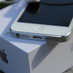 iPhone 5. Как это будет