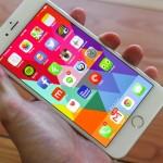Следующий iPhone станет водонепроницаемым