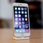 В iPhone 7 может отсутствовать стандартный аудиоразъем