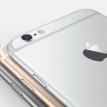 Apple iPhone 6S с тысячей бриллиантов уже в продаже