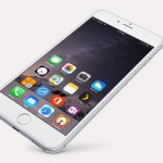 Apple заняла второе место по объемам продажи смартфонов